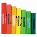 BOOMWHACKERS treble extension set **3